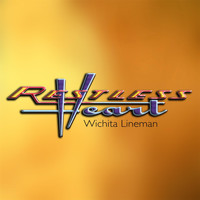 Restless Heart - Wichita Lineman