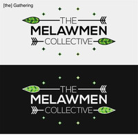 The Melawmen Collective - [The] Gathering