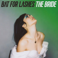 Bat For Lashes - In God's House