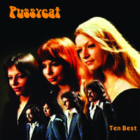 Pussycat - Ten Best