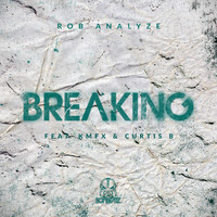 Rob Analyze - Breaking