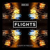 Rak-Su - Flights
