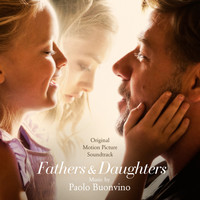 Michael Bolton - Fathers & Daughters
