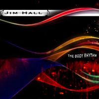 Jim Hall - The Body Rhythm