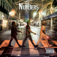 Numbers - Numbers (Explicit)