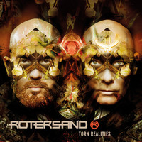 Rotersand - Torn Realities
