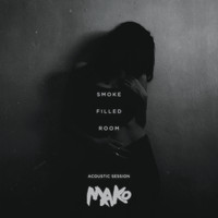 Mako - Smoke Filled Room (Acoustic Session)
