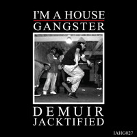 Demuir - Jacktified (Explicit)
