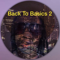 G-Bakamela - Back To Basics, Vol. 2