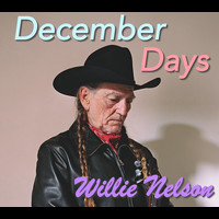 Willie Nelson - December Days