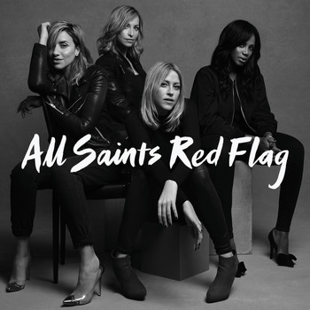 All Saints - One Woman Man