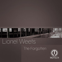 Lionel Weets - The Forgotten