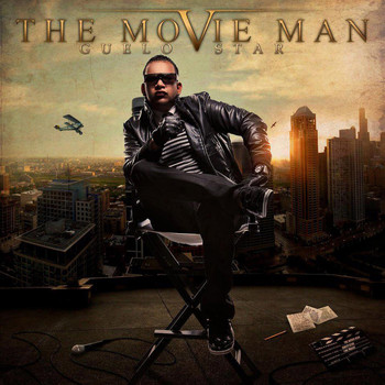 Guelo Star - The Movie Man