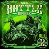 Battle Royale Vol. 2  Various Artists