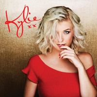 Kylie - Grounded