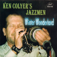 Ken Colyer's Jazzmen - Winter Wonderland