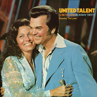 Loretta Lynn - United Talent