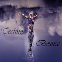 DJ Krush - Techno Bounce