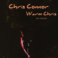 Chris Connor - Warm Chris