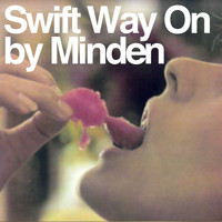 Minden - Swift Way On