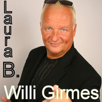 Willi Girmes - Laura B.