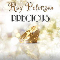 Ray Peterson - Precious (Original Recordings)