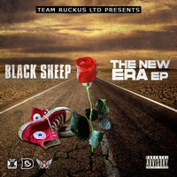 Black Sheep - The New Era (Explicit)
