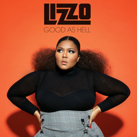 Lizzo - Good As Hell
