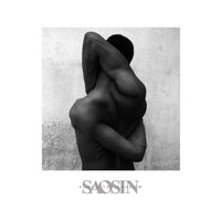 Saosin - The Silver String