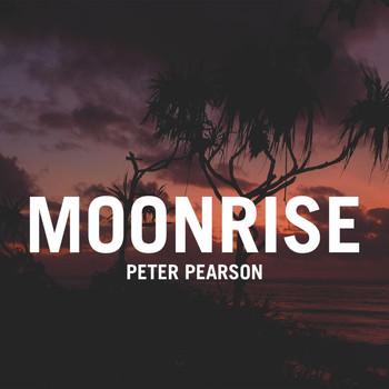 Peter Pearson - Moonrise