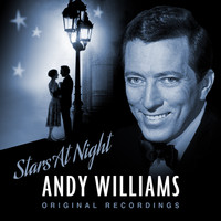 Andy Williams - Stars at Night