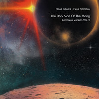 Klaus Schulze - The Dark Side of the Moog (Complete Version, Vol. 2)