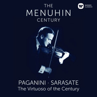 Yehudi Menuhin - Menuhin - Virtuoso of the Century