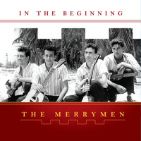 The Merrymen - The Merrymen, Vol. 1