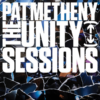 Pat Metheny - This Belongs to You