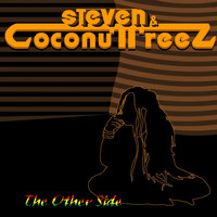 Steven & Coconuttreez - The Other Side (Explicit)