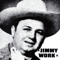 Jimmy Work - Tennessee Border