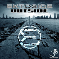 Ektoside - Outside