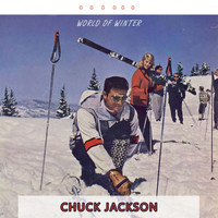 Chuck Jackson - World Of Winter