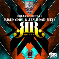 Orlando Octave - Road: Doc & Jes Road Mix