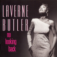 LaVerne Butler - No Looking Back