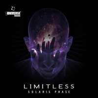 Solaris Phase - Limitless
