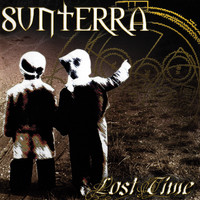 Sunterra - Lost Time
