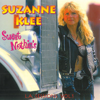 Suzanne Klee - Sweet Nothin's