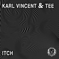 Karl Vincent - Itch