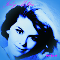 Jody Miller - Ten Best