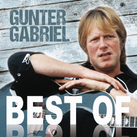 Gunter Gabriel - Best Of