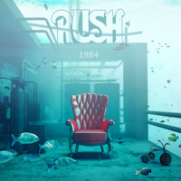 Rush - 1984 - Live in Toronto September 1984 - Remastered
