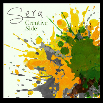 Sera - Creative Side / Waterside