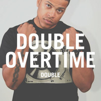 Double - Double Overtime